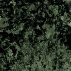 F0650/19 CRUSH Olive Clarke & Clarke Fabric