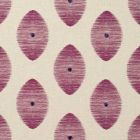 F0719/02 KINDU Berry Clarke & Clarke Fabric