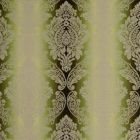 F0792/06 ORNATO Olive Clarke & Clarke Fabric
