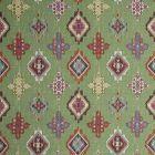 F0796/03 KONYA Basil Clarke & Clarke Fabric