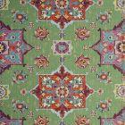 F0798/03 MALATYA Basil Clarke & Clarke Fabric