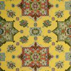 F0798/07 MALATYA Dijon Clarke & Clarke Fabric