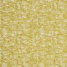 F0803/02 TIKAL Citrus Clarke & Clarke Fabric