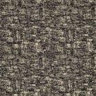 F0803/03 TIKAL Ebony Clarke & Clarke Fabric