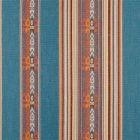 F0811/01 TOTEM Capri Clarke & Clarke Fabric