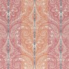 F0931/04 ROXANA Spice Clarke & Clarke Fabric
