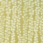 F1018/02 MYLA Hemp Clarke & Clarke Fabric