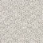 F1130/02 LUNAR Dove Clarke & Clarke Fabric