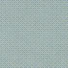 F1133/07 ORBIT Mineral Clarke & Clarke Fabric