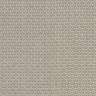 F1133/08 ORBIT Mocha Clarke & Clarke Fabric