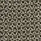 F1133/09 ORBIT Noir Clarke & Clarke Fabric