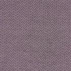 F1137/02 TRINITY Damson Clarke & Clarke Fabric