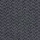F1137/05 TRINITY Midnight Clarke & Clarke Fabric