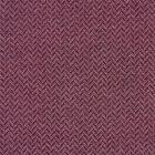 F1137/09 TRINITY Ruby Clarke & Clarke Fabric