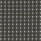 F1139/01 VENUS Charcoal Clarke & Clarke Fabric