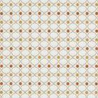 F1139/06 VENUS Spice Clarke & Clarke Fabric