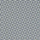 F1140/08 VERTEX Midnight Clarke & Clarke Fabric