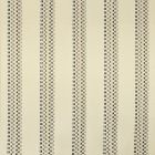 F2575 Berber Greenhouse Fabric