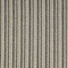 F2608 Pewter Greenhouse Fabric