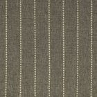 F2610 Metal Greenhouse Fabric