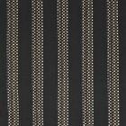 F2619 Carbon Greenhouse Fabric