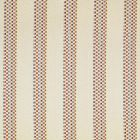 F2646 Prism Greenhouse Fabric