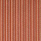 F2650 Poppy Greenhouse Fabric