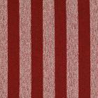 F2655 Auburn Greenhouse Fabric