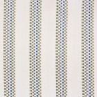 F2665 Denim Greenhouse Fabric