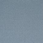F2667 Water Greenhouse Fabric