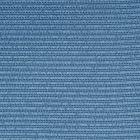 F2668 Cobalt Greenhouse Fabric