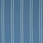 F2670 Cobalt Greenhouse Fabric