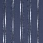 F2676 Atlantic Greenhouse Fabric