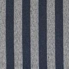 F2681 Midnight Greenhouse Fabric