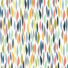 FELIX Indigo Norbar Fabric