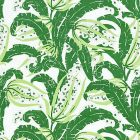 GW 0001 16609 TROPIQUE Palm Scalamandre Fabric