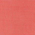 GW 0002 27209 HONEYCOMB WEAVE Coral Scalamandre Fabric
