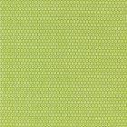 GW 0003 27209 HONEYCOMB WEAVE Kiwi Scalamandre Fabric
