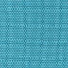 GW 0005 27209 HONEYCOMB WEAVE Turquoise Scalamandre Fabric