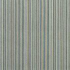 GW 000127231 ALDER STRIPE Moonstone Scalamandre Fabric