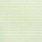 GW 000227225 WALDEN WEAVE Meadow Scalamandre Fabric
