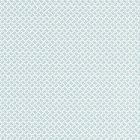 GW 000416618 DASH & DOT PRINT Sky Scalamandre Fabric