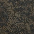 H0 0002 4241 VETIVER Encens Scalamandre Fabric