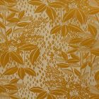 H0 0003 4241 VETIVER Bergamote Scalamandre Fabric