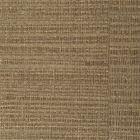 WPW1257 SYLVAN Nugget Winfield Thybony Wallpaper