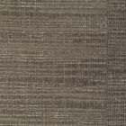 WPW1260 SYLVAN Mink Winfield Thybony Wallpaper