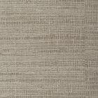 WPW1261 SYLVAN Fox Winfield Thybony Wallpaper