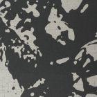 WPW1268 SUBLIME Graphite Winfield Thybony Wallpaper