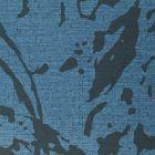WPW1271 SUBLIME Nemo Winfield Thybony Wallpaper