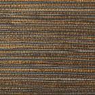 WPW1289 KRAUSS Guitar Winfield Thybony Wallpaper